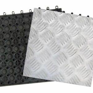 10-piastrelle-in-alluminio-31x31-cm-pavimento-piastrella-supporto-resina