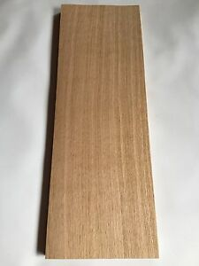 European-Oak-Veneer-NATURAL-WOOD-40-Consecutive-Sheets-600mm-x-210mm