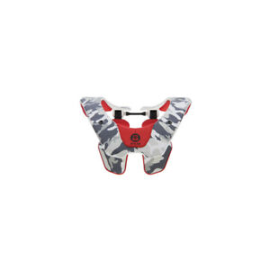 Atlas-Adults-Air-Brace-Tundra-White-Camo-Red