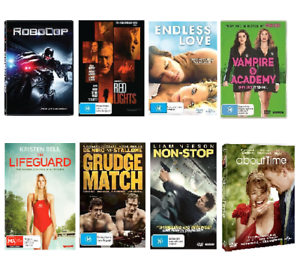 Clearance-DVD-Titles-Great-Range