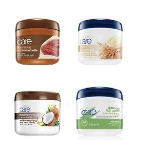 Avon-Care-3-in-1-Multi-Purpose-Cream-for-Face-Hand-amp-Body-400ml-tub