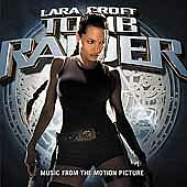 Tomb-Raider-Original-Motion-Picture-Soundtrack-by-Original-Soundtrack-CD