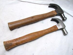 adze tool. image is loading 2-early-cheney-patent-claw-hammer-nailer-tool- adze tool
