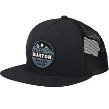 7a60ed7e125 item 1 Burton Marble Head Trucker Snapback Cap Herren-Kappe Hat Baseball Cap  Caps -Burton Marble Head Trucker Snapback Cap Herren-Kappe Hat Baseball Cap  ...