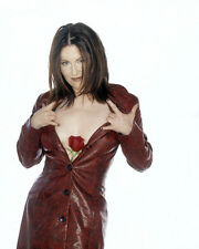 Mullally, Megan [Will and Grace] (14820) 8x10 Photo
