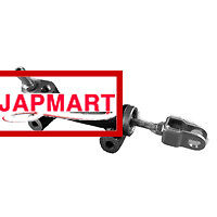 MITSUBISHI-FUSO-CANTER-FE434-1986-1991-CLUTCH-MASTER-CYLINDER-ASSEMBLY-2071JMJ3