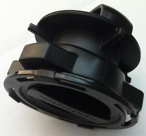 Insinkerator 75257 Magnetic Stopper
