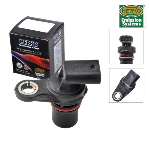 Herko Camshaft Position Sensor CMP3036 For Dodge Jeep Chrysler 07-17