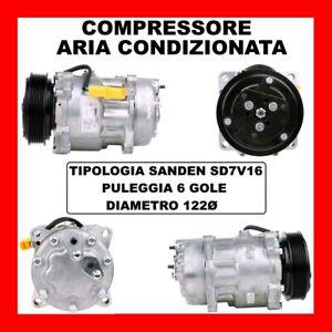 179AXC1A 94KW 128CV 09//2002/>11//10 2.2 JTD FILTRO ARIA LANCIA PHEDRA 179/_
