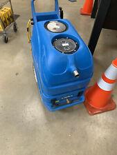 Castex Tennant Nobles Explorer 1500 Carpet Floor Cleaner Extractor Nogun Amp Hose
