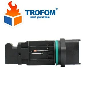 Mass-Air-Flow-Sensor-for-Alfa-Romeo-Fiat-Lancia-0281002309-46447508-46541523