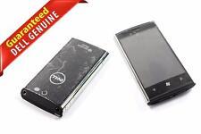 """Dell Venue Pro V02S002 4.1"""" T-Mobile 512 MB RAM 16GB Storage 3G Wifi Smartphone"""
