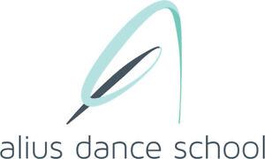 Alius-Dance-Studio-Dance-Recitals-2018-2017-and-2015