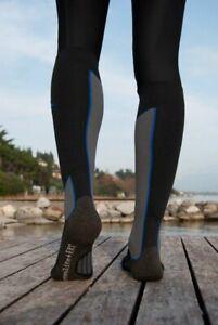 Acavallo-Thermolite-And-Eks-Knee-Socks