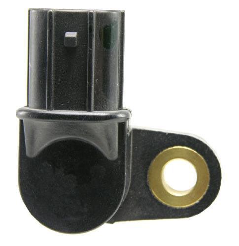 28810-P4V-003 Transmission Speed Sensor for Acura EL Honda Civic CR-V Odyssey