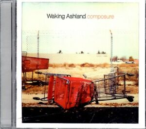 Composure-by-Waking-Ashland-CD-May-2005-Tooth-amp-Nail