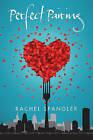 Perfect Pairing by Rachel Spangler (Paperback / softback, 2016)