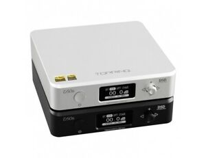 Topping-D50s-DAC-USB-Hi-Res-con-Ingresso-Bluetooth-AptX-LDAC