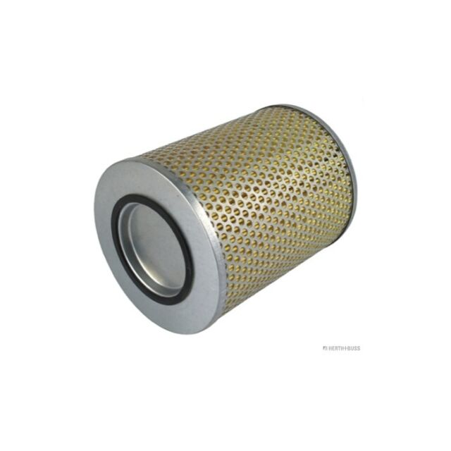 HERTH+BUSS JAKOPARTS Air Filter Air Filter J1329009
