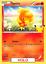 miniature 24 - Carte Pokemon 25th Anniversary/25 anniversario McDonald's 2021 - Scegli le carte