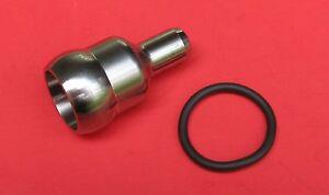 Orings #136 6.0L Powerstroke Diesel High Pressure Oil Rail Repair Kit