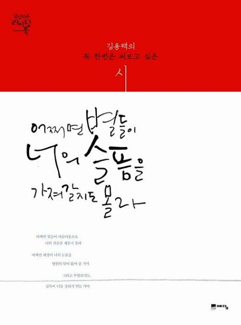 Maybe Stars Take Your Grief Set of 2 Books Korean Drama Goblin Gong Yoo  Dokkaebi