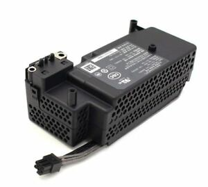Details about Xbox One S Power Supply AC Adapter PA-1131-13MX/N15-120P1A  Original Tested Unit