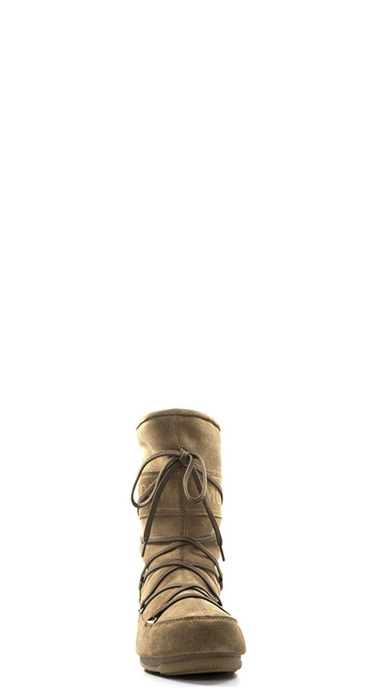 chaussures MOON démarrage femmes démarrage  SABBIA  24000500-013S 24000500-013S 24000500-013S bbc790