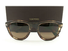 b1a714dc71 item 7 New Tom Ford Sunglasses TF520 Benedict 50H Brown Polarized FT0520 S  Authentic -New Tom Ford Sunglasses TF520 Benedict 50H Brown Polarized  FT0520 S ...