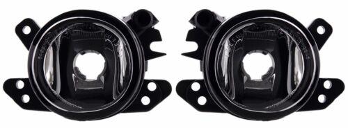 2 FEUX AVANT ANTI-BROUILLARD MERCEDES CLASSE M W164 ML 320 CDI 4-matic 07//2005