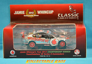 1-43-Classics-2012-Championship-Winner-VE-Series-II-Comm-Whincup-REDUCED
