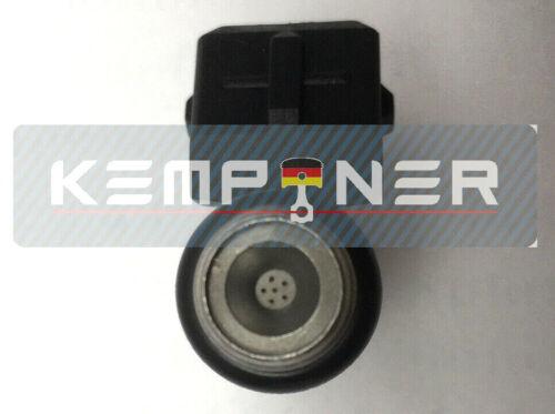 1.2i-1.4i ab BJ.2003 FORD KA IWP160 Einspritzdüse FIAT 500//PUNTO//PANDA//IDEA