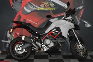 2020-Ducati-Multistrada-950-S-Spoked-Wheels-Glossy-Grey