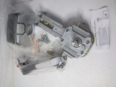 teleflex TFX CC63327 63327 shift throttle control outboard marine boat motor