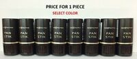Max Factor Pan-stik Normal/dry Skin Rich Creamy Foundation Select Color