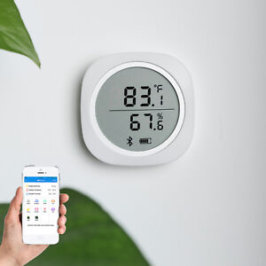Wireless-Bluetooth-Temperature-Humidity-Sensor-Data-Logger-Thermometer-Hygromete
