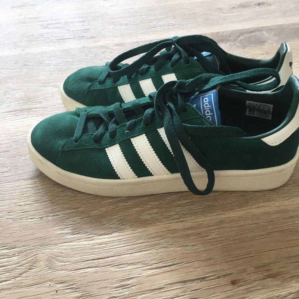 Sneakers, str. 38,5, Adidas