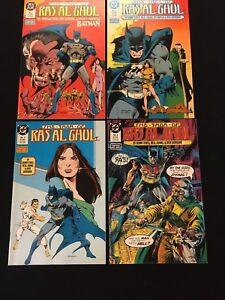 Batman-The-Saga-of-Ra-039-s-Al-Ghul-DC-Comics
