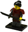 Lego-71008-Series-13-Minifigures-New-in-Open-Bag thumbnail 13