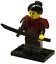 New in Open Bag Series 13 Minifigures Lego 71008