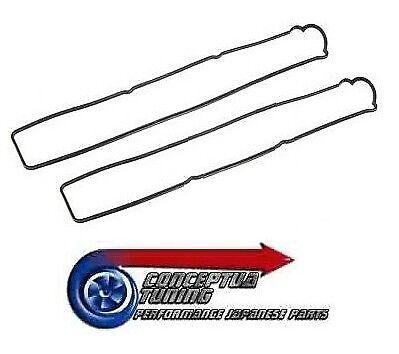 Toyota Supra Tune Up Service Filter Kit Genuine OE OEM