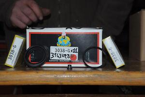 2-kits-reparation-d-039-etrier-frein-avant-renault-5-6-7-12-14-alpine-peugeot-104