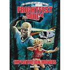 The Frightfest Guide to Exploitation Movies by Buddy Giovinazzo, Alan Jones (Paperback, 2016)