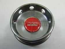 HKS Oil Filler Cap R56 Mini Cooper TYPE-1 24003-LB001