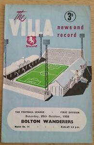 Huddersfield-Town-v-Cardiff-City-Programme-29-09-64