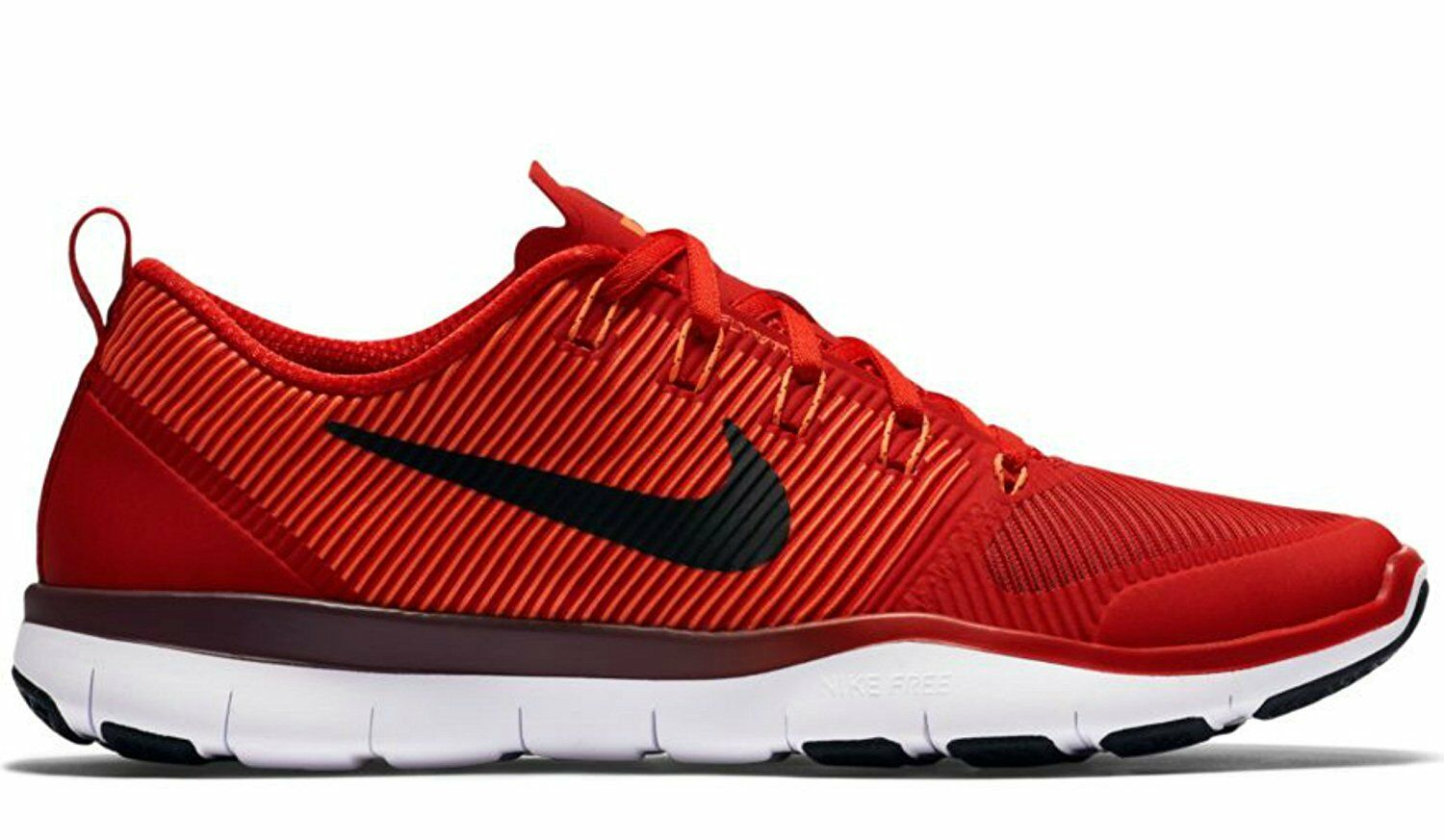 NIKE MEN FREE TRAIN VERSATILITY TRAINING SHOES [833258 606]