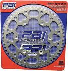 PBI - 6045-45-4 - Aluminum Rear Sprocket, 45T