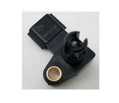 4 Bar T-Map Sensor For 2009 MAP-GTRT-4BR Omni Power Nissan R35 GTR
