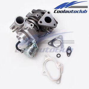 TD04-12T-turbo-charger-49377-03043-for-Mitsubishi-Pajero-Shogun-Delica-2-8L-4M40