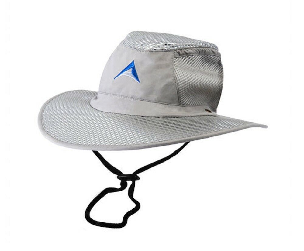 Alchemi Labs Expedition Hat, Khaki